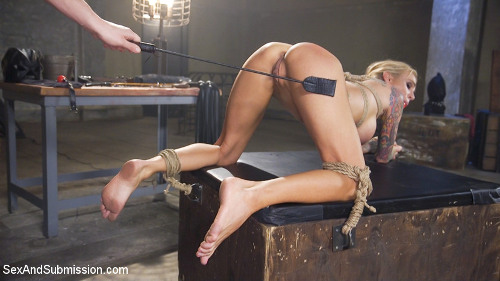 rough-bondage-fuck-with-an-ambitious-reporter-3